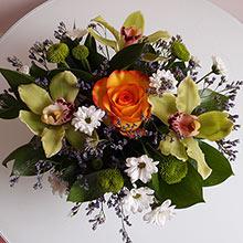 Магазин цветов доставка по россии букеты цветов на заказ г. бишкек