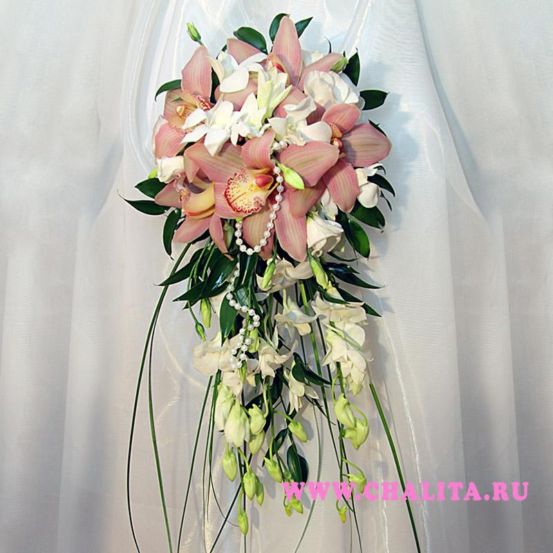 Свадебные цветы картинки