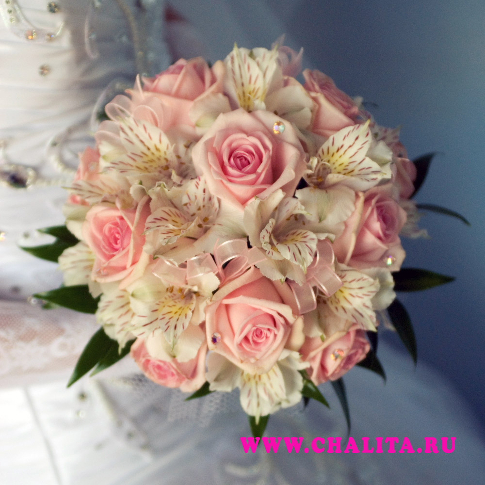 Agency Gifts Flowers Russian Brides 95
