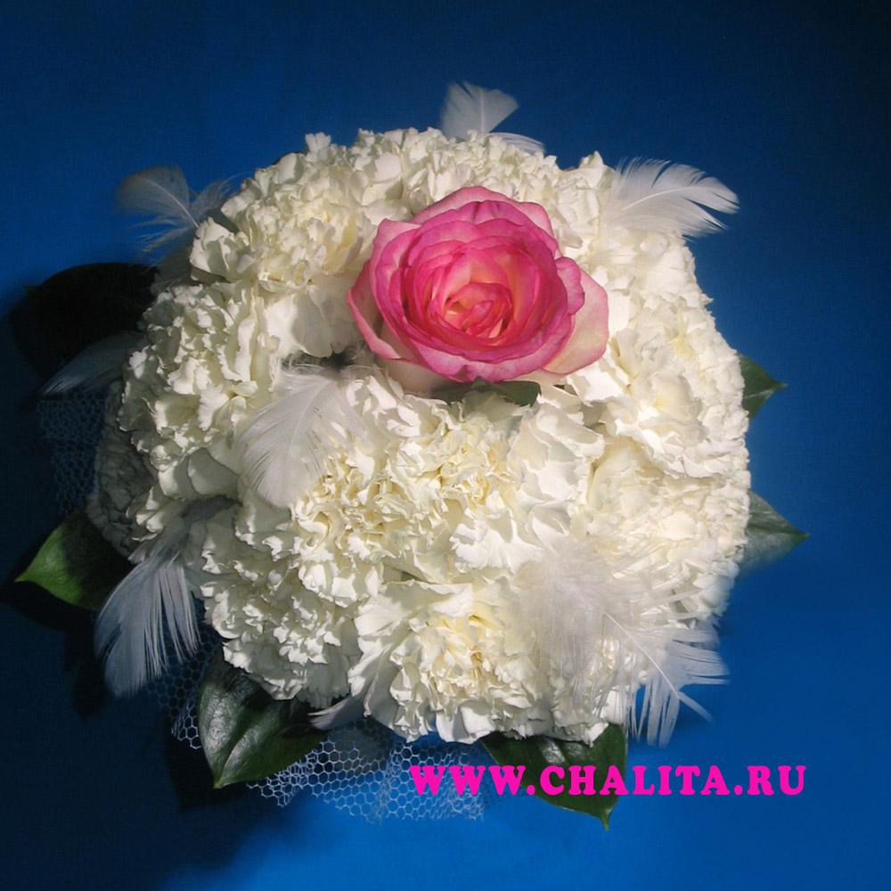 Братск букет невесты цена оренбург, заказать свадебный букет в туле