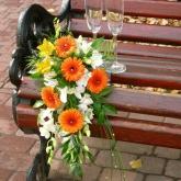Цены на свадебные букеты в луганске, лаванда цветы спб купить